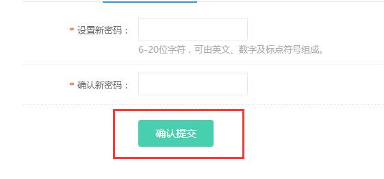 http://image.zhenyoufu.com.cn/shop/article/05896494531386010.jpg