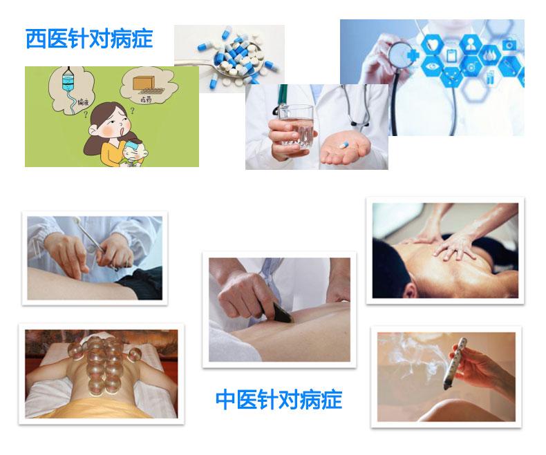 http://image.zhenyoufu.com.cn/shop/article/05947459946346244.jpg