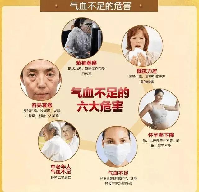 http://image.zhenyoufu.com.cn/shop/article/05950865277384318.png