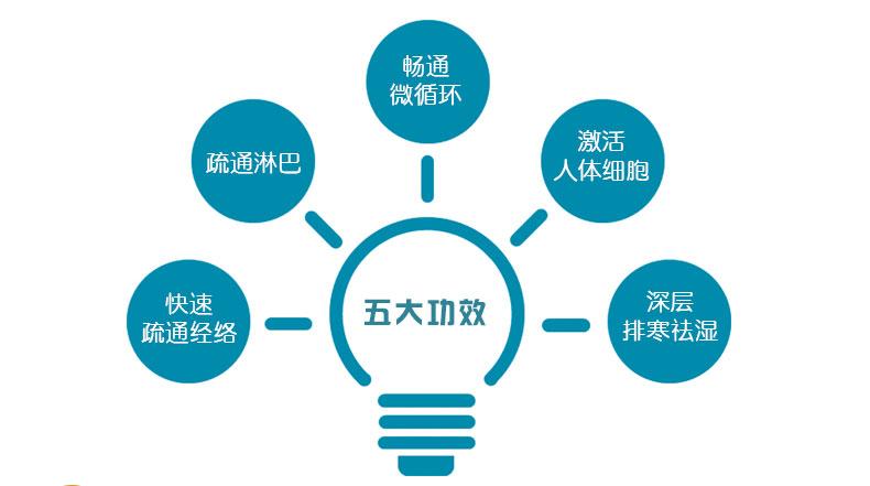 http://image.zhenyoufu.com.cn/shop/article/05957988445636563.jpg