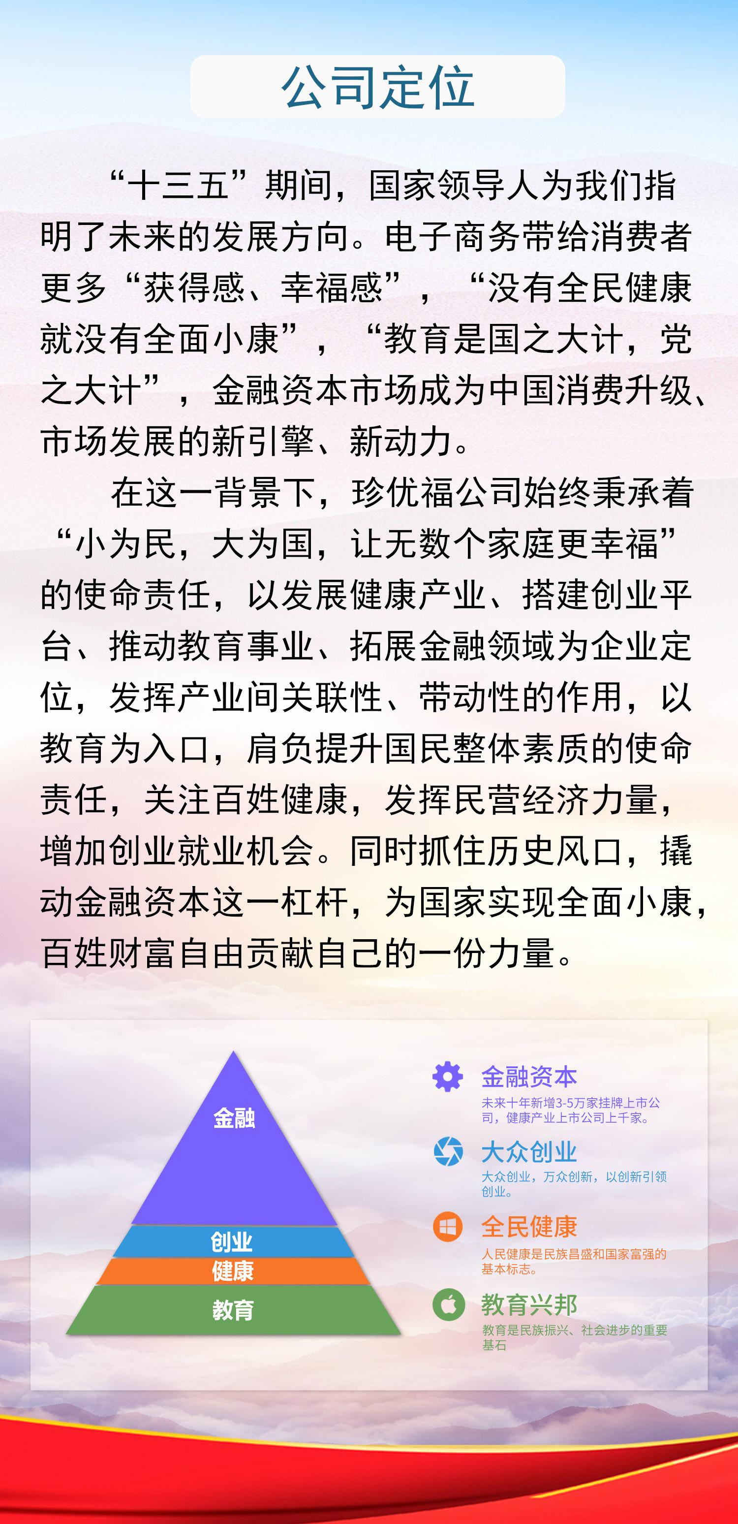 http://image.zhenyoufu.com.cn/shop/article/06711082925352161.jpg