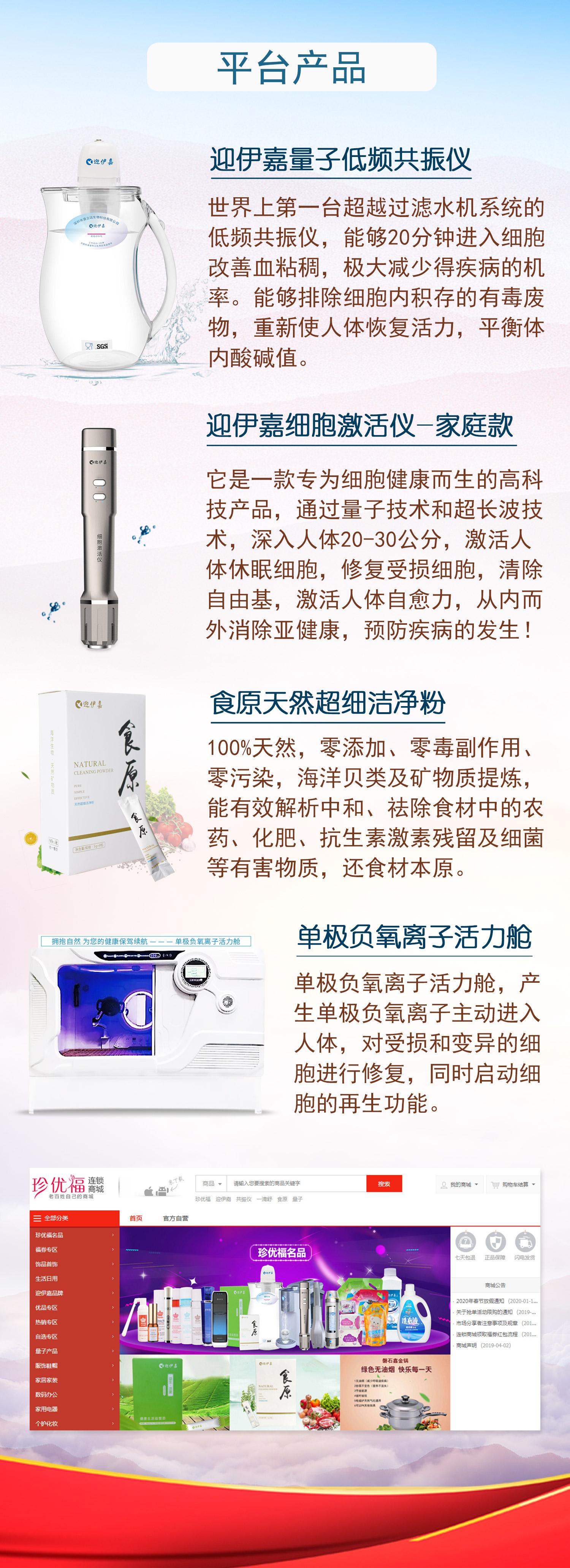 http://image.zhenyoufu.com.cn/shop/article/06711082927139226.jpg