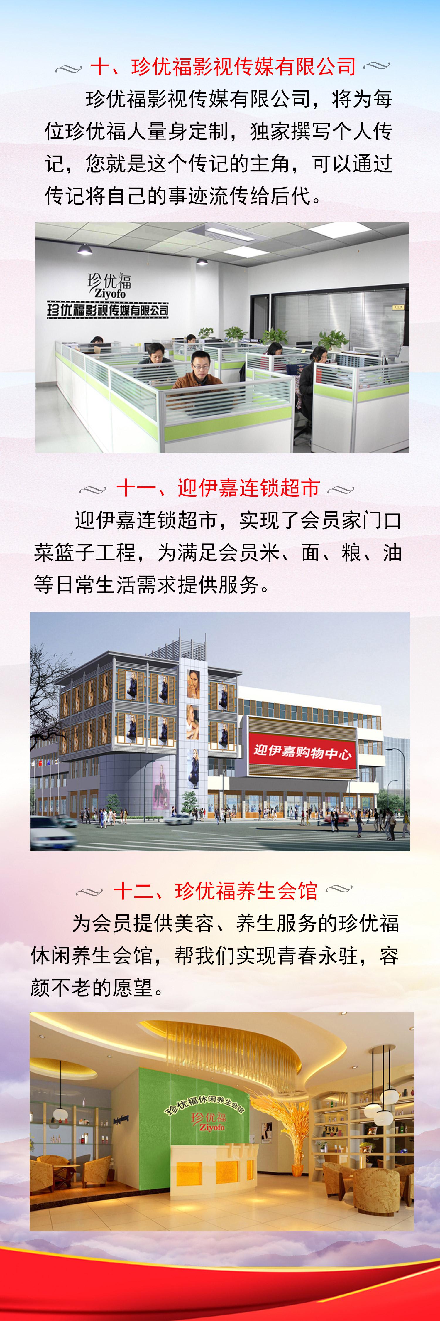 http://image.zhenyoufu.com.cn/shop/article/06711082946178690.jpg