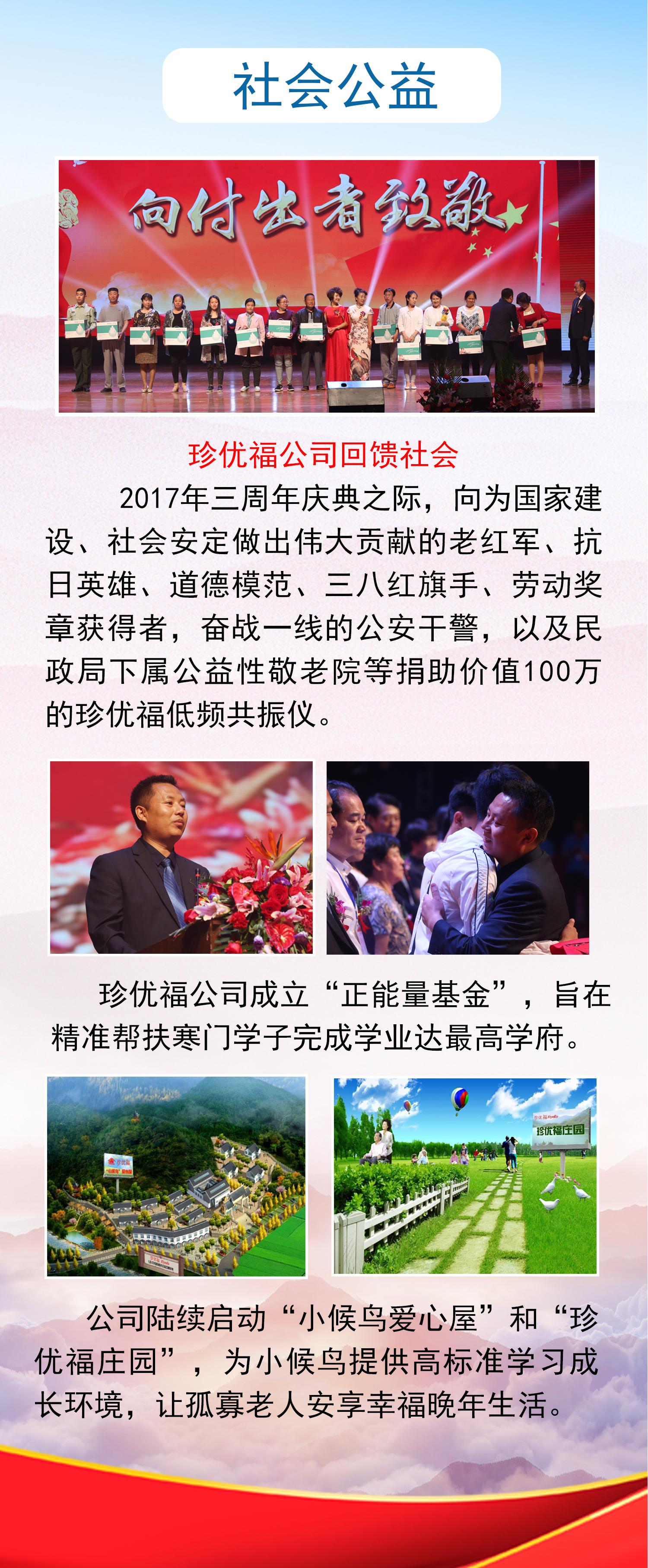http://image.zhenyoufu.com.cn/shop/article/06711082976155627.png