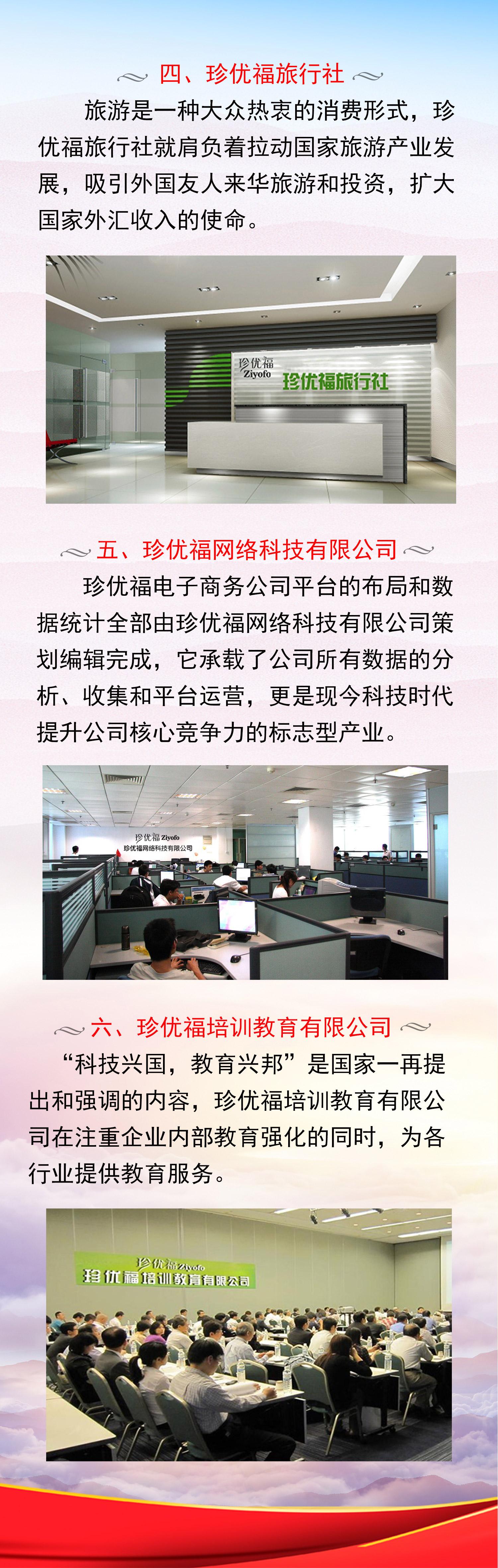 http://image.zhenyoufu.com.cn/shop/article/06711082985526099.jpg