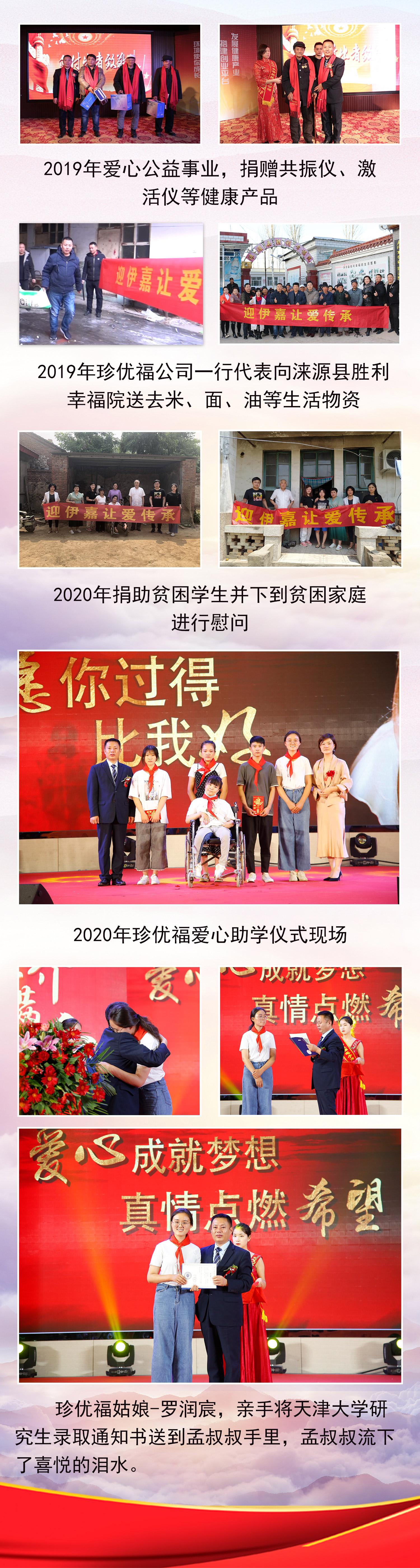 http://image.zhenyoufu.com.cn/shop/article/06711082991391163.jpg