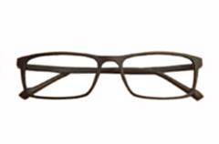 量子能量防辐射眼镜 纳米多功能负离子眼镜 全黑小眼镜