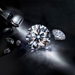 钻石原石-----zsys