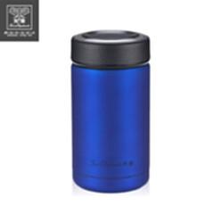 雅阁杯(真空保温杯)HXB-BW011 宝石蓝