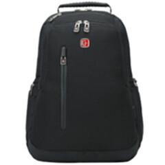 外交官商务双肩包  RS-SJ012
