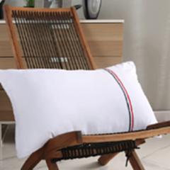 DOHIA多喜爱-美眠幸福枕(对枕)