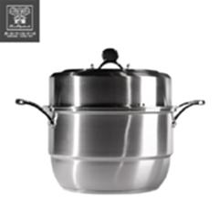 HXG-T049宝顿蒸锅 优质不锈钢