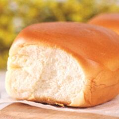 奶酪味纯面包 318克